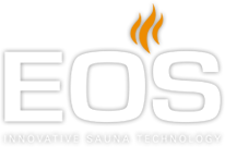 eos.png